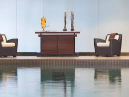 if you can swing it chicago u0027s most expensive spas