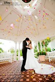 wedding wishes disney disney s wedding pavilion florida weddings wishes collection