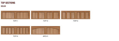 Overhead Screen Doors by Reserve Collection Limited Edition Series Amelia Overhead Doors
