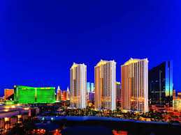 Mgm Signature 2 Bedroom Suite Floor Plan by Best Price On The Signature At Mgm Grand In Las Vegas Nv Reviews