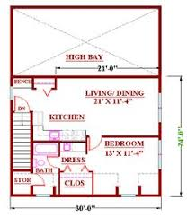 Mother In Law Home Plans Mother In Law House Plans Plan Number Ad 2224 A Accessible In