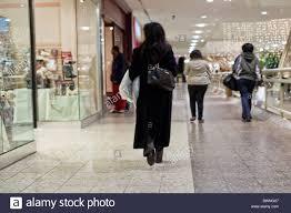 thanksgiving and christmas washington dc shoppers shop at thanksgiving and christmas sale