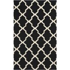 Qvc Area Rugs 20 Best Area Rugs Images On Pinterest Area Rugs Wool Area Rugs