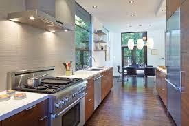 ideal kitchen design 1 ideal kitchen design tile hardwood floor walnut cherry