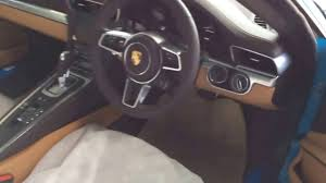 porsche indonesia porsche 911 indonesia 2016 short beauty detail review youtube