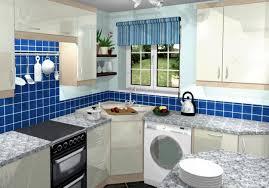 Small Apartments Kitchen Ideas Cabinet Small Modern Kitchen Design Ideas Wonderful Little