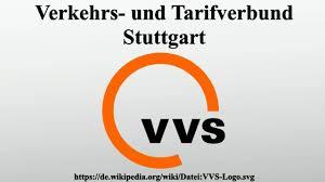 stuttgart logo verkehrs und tarifverbund stuttgart youtube