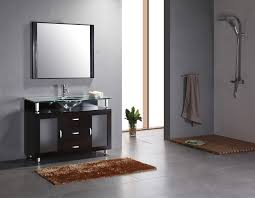 bathroom amazing bathroom sinks montreal good home design modern
