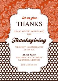 thanksgiving ceremony invitation paper gold of thanksgiving invitations wording with leaves autumn