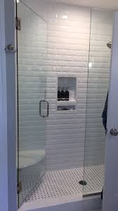 Best 25 Master Shower Tile by 22 Best Bathroom Images On Pinterest Bath Room Homes And Tiles