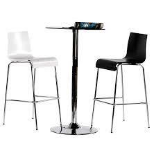 ilot de cuisine fly chaises de bar fly taboret de cuisine tabouret bar fly cool avec
