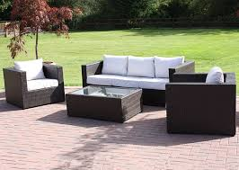 Used Outdoor Furniture - compare prices on used rattan furniture online shopping buy low
