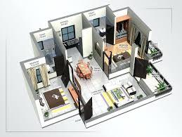 home design 3d for mac download house design for mac home design software floor plan home design