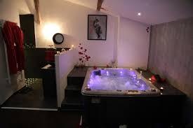chambre romantique avec privatif décoration chambre romantique avec privatif 32 nancy