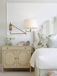 Interior Bedroom Wall Lights Top 20 Luxury Wall Lamps