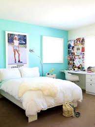bedroom cute small bedroom ideas for teenage girls home