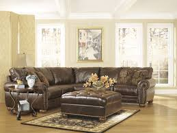 Oversized Loveseat With Ottoman 9 Best The U0027antique U0027 Living Room Collection Images On Pinterest