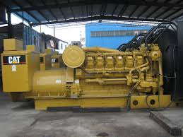 oilfield equipment for sale u0026 rental