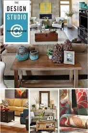 Sofa Mart Green Bay Blog Home Is Here