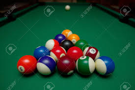 how to set up a pool table how to set up a pool table f88 on stunning home interior design