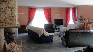 chambres d h es albi removerinos com chambre