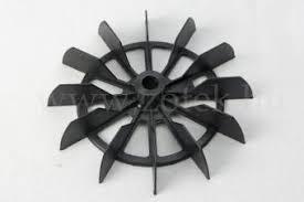 electric motor fan plastic vtc4l series electric motor plastic fans zotek webáruház