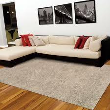 Costco Canada Laminate Flooring Shaggy Rug In Oyster Large Costco Uk