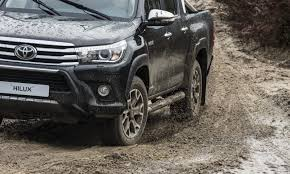 toyota us sales toyota us sales drop sharply in may autoevolution