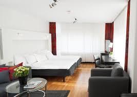 nordic light hotel stockholm sweden nordic light hotel hotel in stockholm sweden reviews hotel