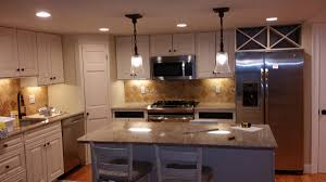 Under Cabinet Appliances Kitchen by Cambridge Kitchen Remodel Bay State Refinishing