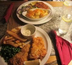 irlande cuisine 47 best irlande en ville images on dublin celtic and