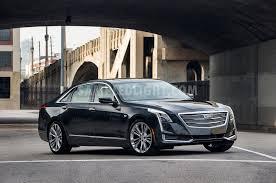 Cadillac Elmiraj Concept Price 2016 Cadillac Eldorado Price Interior Specs Review