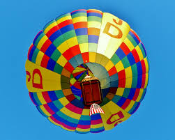 absolutely balloons san diego springtime 4c3d5a76 c984 48ff a5e9 1f8a3193cd2e jpg