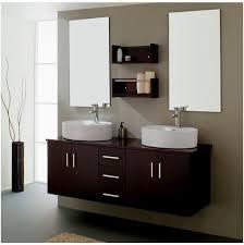 bathroom bathroom vanity cabinet wayfair vanity 48 inch vanity