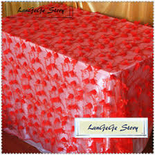 Cloth Table Skirts by Cloth Table Skirts Wholesale Australia New Featured Cloth Table