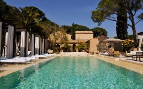 an elegant sanctuary u2014 muse hotel in st tropez a traveller info