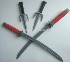 kids toy ninja sword kids toy ninja sword suppliers and
