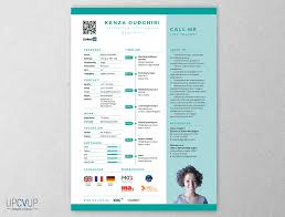 Great Marketing Resume Examples by Marketing Intelligence Specialist Resume Upcvup