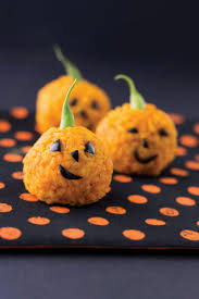 hello wonderful 13 healthy halloween treats