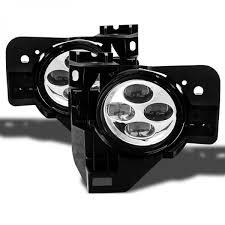 nissan maxima brake light switch spyder 2009 2015 nissan maxima