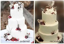 weddings cakes wedding cake unforgettable weddings cakes wedding cake
