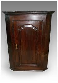 corner cupboards