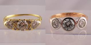 wedding rings redesigned redesign wedding ring