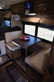 travel trailers with two queen bedrooms craigslist for by owner