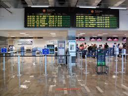 taxi or bus transportation guadalajara airport to ajijic u0026 chapala