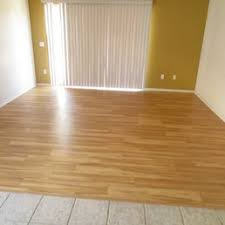 tailored flooring get quote flooring mesa az phone number