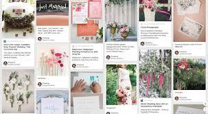planning your own wedding a wedding planner plans own wedding vanity affair events