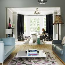 victorian lounge decorating ideas home design