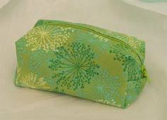 Bridal Makeup Bags Large Cosmetic Pouch Makeup Bag Bridal Makeup Bag Bridesmaid