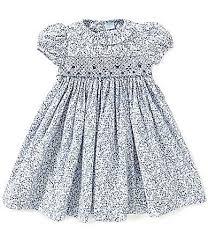 best 25 smocked baby dresses ideas on smocking baby